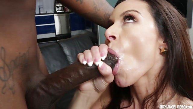 Video seks uzivo